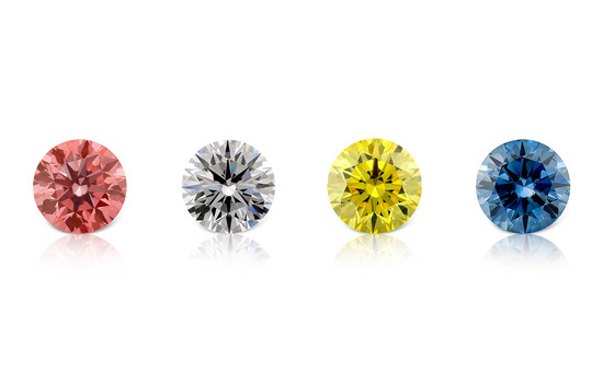 Madestones is Europe's leader and largest distributor of laboratory grown diamonds