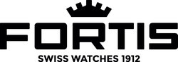 FORTIS Watches AG