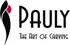PAULY - THE ART OF CARVING
