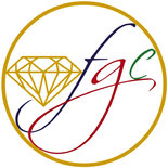 Logo Fine Gems Collection GmbH