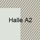 Halle A2